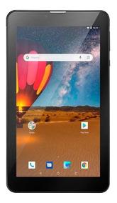 Tablet M7 Plus 3g Tela 7 Quad Core Memória 16 Gb Multilaser