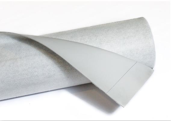 Geomembrana De Pvc $130 + Iva M2
