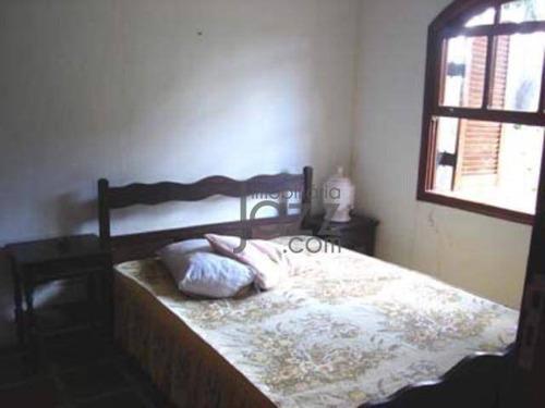 Imagem 1 de 12 de Terreno À Venda, 826 M² Por R$ 373.000,00 - Fazenda Hotel São Bento Do Recreio - Valinhos/sp - Te2532