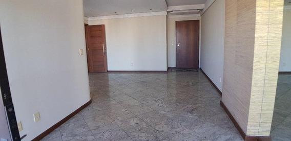 Apartamento Em Santa Lúcia, Vitória/es De 146m² 3 Quartos À Venda Por R$ 690.000,00 - Ap206817