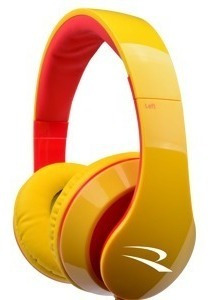 Fone De Ouvido Headphone Roadstar Rs - 310 Hp.