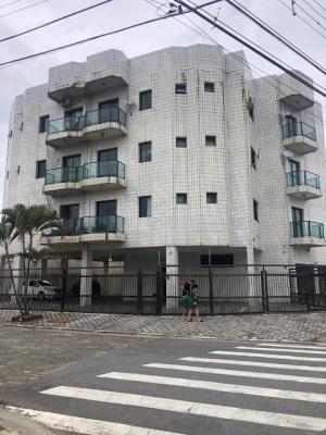 Excelente Apartamento Bairro Agenor De Campos, Ref C0462 L C