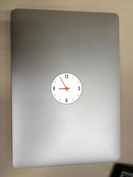 Macbook 12 Usado
