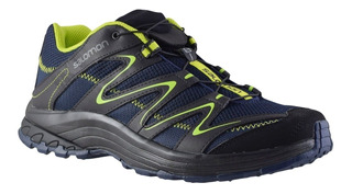 Zapatilla Salomon Trail Score / Hombre / Trail Running