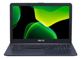 Notebook I3 Asus X543ua 15,6 4gb 1tb Garantía Oficial Bidcom