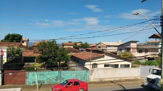 Casa Em Praia De Santa Mônica, Guarapari/es De 0m² 2 Quartos À Venda Por R$ 480.000,00 - Ca199224