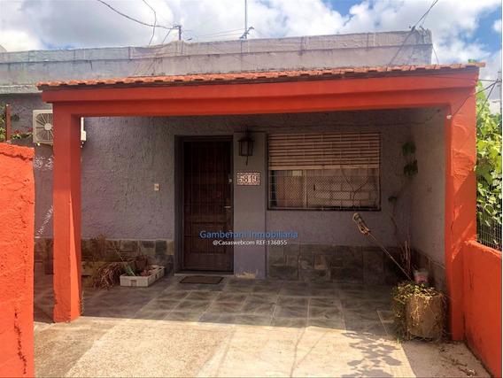 Casa En Venta En Colón.