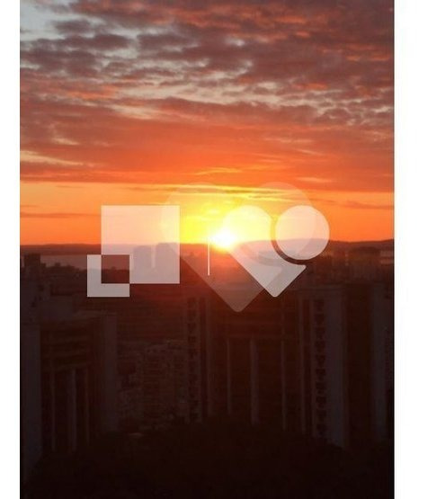 Excelente Apartamento No Bairro Rio Branco - 28-im423685