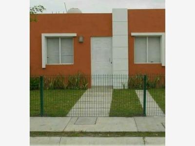 Casa Sola En Venta Milenio