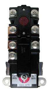 Termostato Para Boiler Electrico 7 Pijas 220v Rheem