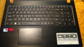 Notebook Acer Aspire 3 A315-21 - Peças Avulsas