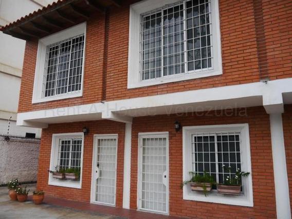 Casa En Venta Zona Este Barquisimeto Cod. 20-8533 Mr