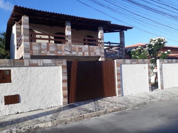 Casa - Ca00062 - 33322502
