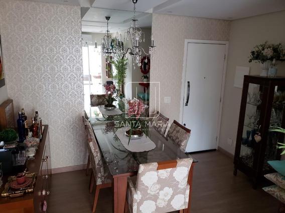 Apartamento (tipo - Padrao) 2 Dormitórios, Cozinha Planejada, Portaria 24hs, Lazer, Salão De Jogos, Elevador, Em Condomínio Fechado - 58854vejll