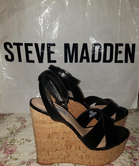 Sandalias Steve Madden