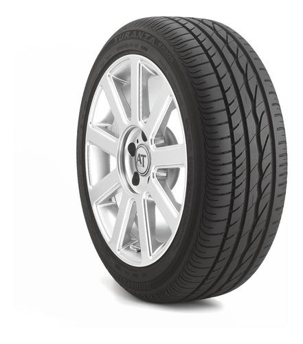 Imagen 1 de 3 de Neumatico 185/60 R15 Bridgestone Turanza Er300