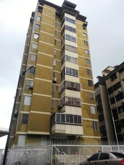 Apartamentos En Venta - Clnas. De Bello Monte - 19-19466