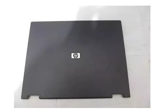 Tampa Tela Notebook Hp Compaq Nc6320