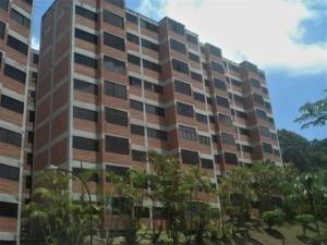 Apartamento,venta,parque El Retiro,rentahousemanzanares.
