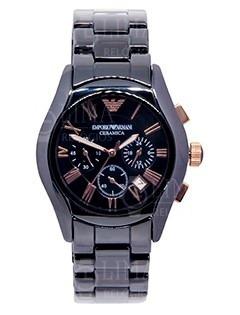 Relógio Emporio Armani - Ar1410