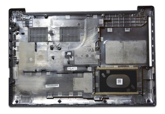 Base Inferior Lenovo Ideapad 320-15 Series 320-15isk