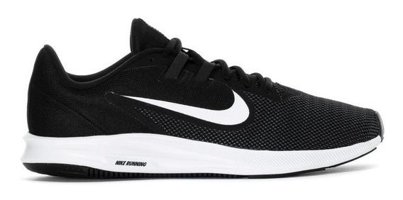 Tênis Nike Downshifter 9 Aq7481002