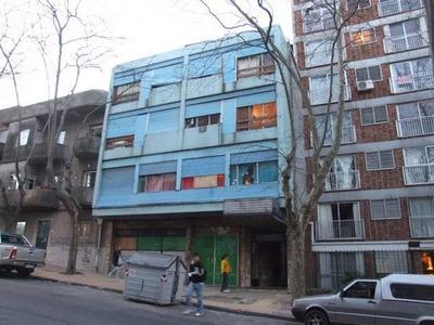 33 Apartamentos Con 33 Banos Ideal Escritorios