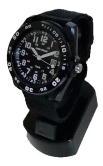 Relógio Esportivo Mormaii Masculino