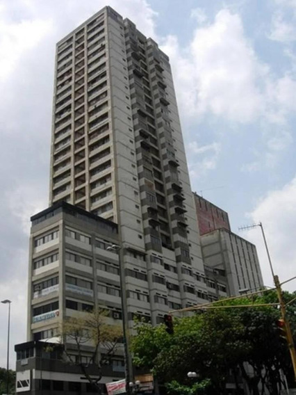 Apartamento En Venta En La Candelaria Rent A House @tubieninmuebles Mls 20-17659