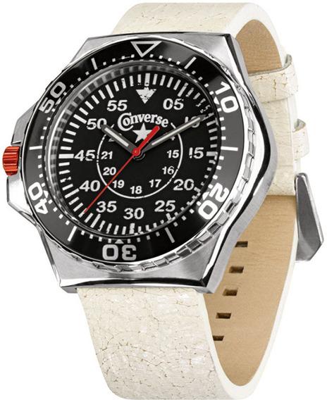 Relógio Converse - All Star - Vr008-150