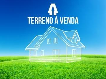 Gh Concretize Seu Sonho De Construir Sua Casa!!!