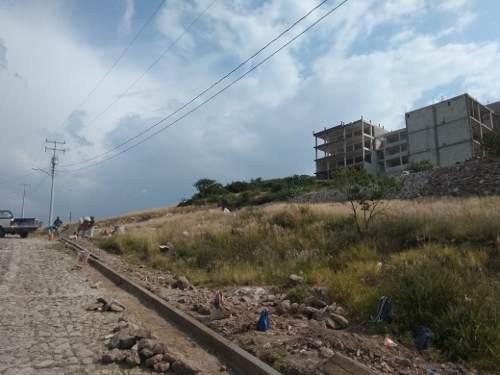 Terreno En Venta En Corregidora, Querétaro