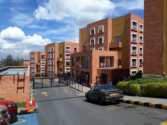 Venta Apartamento Suba Rincon