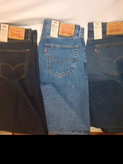 Pantalones Levis De Colores Mercado Libre Ecuador