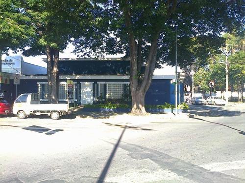 Casa Com 5 Dormitórios À Venda, 700 M² Por R$ 2.322.000,00 - Parque Boa Esperança - Indaiatuba/sp - Ca0157