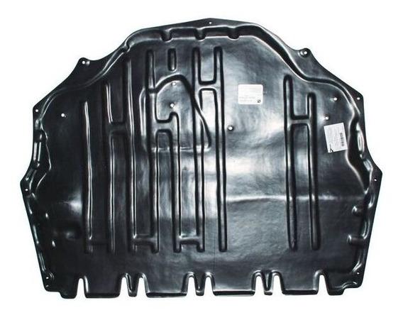 Tolva Inf Motor Vento 14-15/ Polo 13-16
