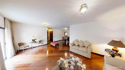 Apartamento - Ref: Ap0432_bbze