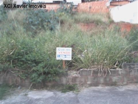 Terreno Residencial À Venda, Jardim Madalena, Campinas - Te0817. - Te0817