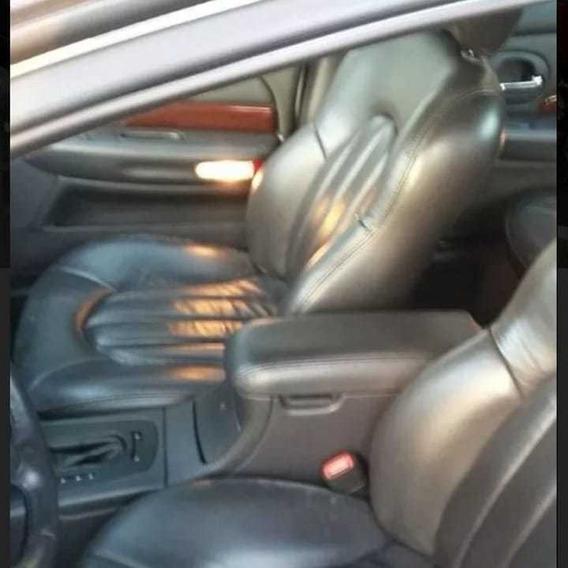Chrysler 300m 3.5 4p 1999
