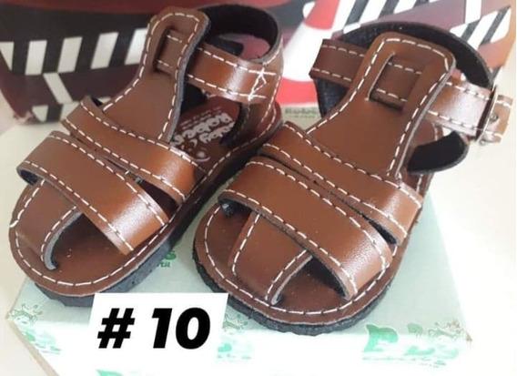 Huaraches Y Zapatos