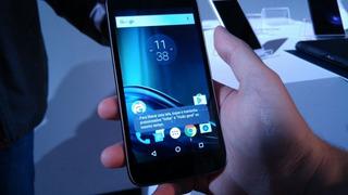 Moto X Play 32 Gb Com Película De Vidro E Capa