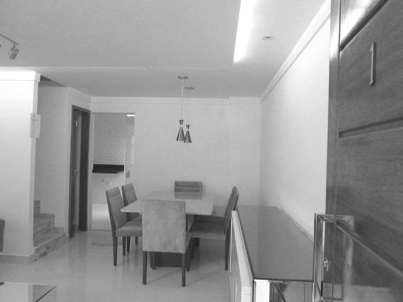 Casa - Ca01545 - 34158598
