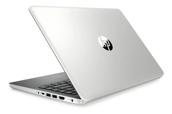 Notebook Hp Intel® Core I5 10ª Geração 16gb 1tb Ssd 14 Hd