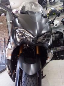 Yamaha Tmax 530dx Tel 74927673 Motolandia!!!
