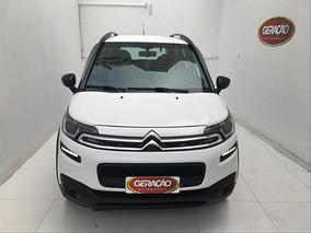 Citroën Aircross 1.6 Live 16v