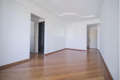 Apartamento Residencial À Venda, Água Fria, São Paulo. - Ap3406