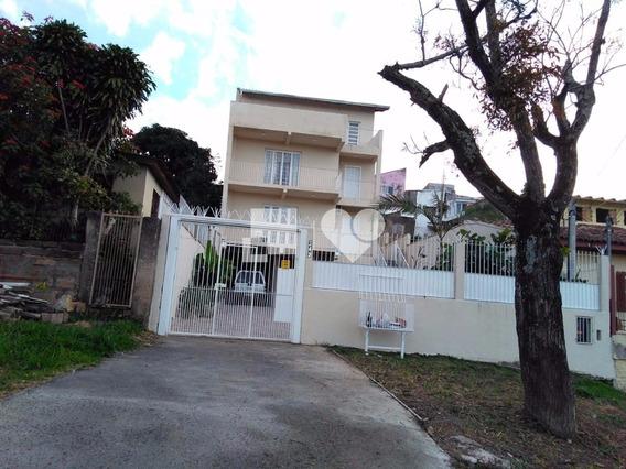 Casa Comercial - Alto Petropolis - Ref: 39937 - L-58462115