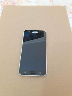 Samsung Galaxy J7 Neo Sm-701mt (para Retirar Peças S/garant)