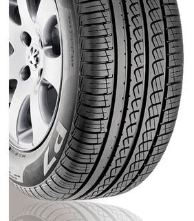 Llanta 225 45 R17 Pirelli P7 91w