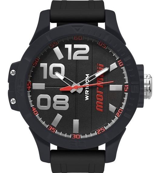 Relógio Mormaii Masculino Mo2035ic/8r Nfe